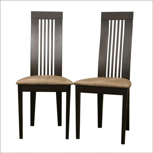8 Best Dining Room Chair Images On Pinterest  Dining Chair Set Glamorous Wholesale Dining Room Chairs Decorating Inspiration