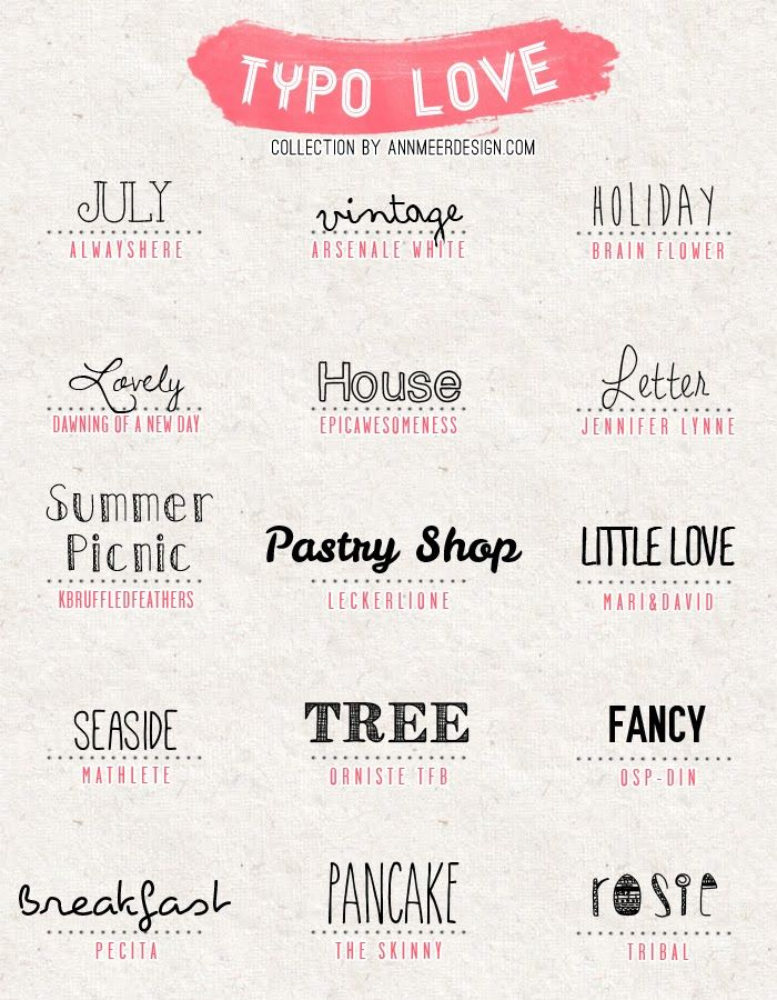 1000+ images about graphic on Pinterest Typography, Graphics and - petition sign up sheet template