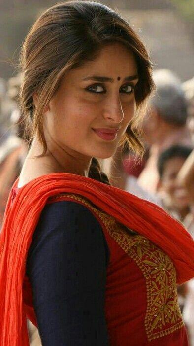 Kareena in Gori tree pyar mein