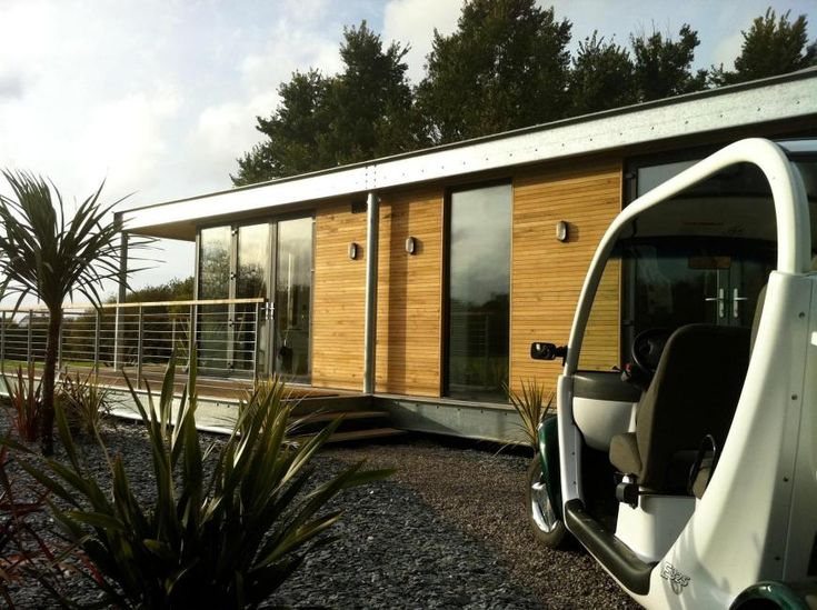153 best Prefab Modern images on Pinterest | Architecture, Prefab houses  and Small houses