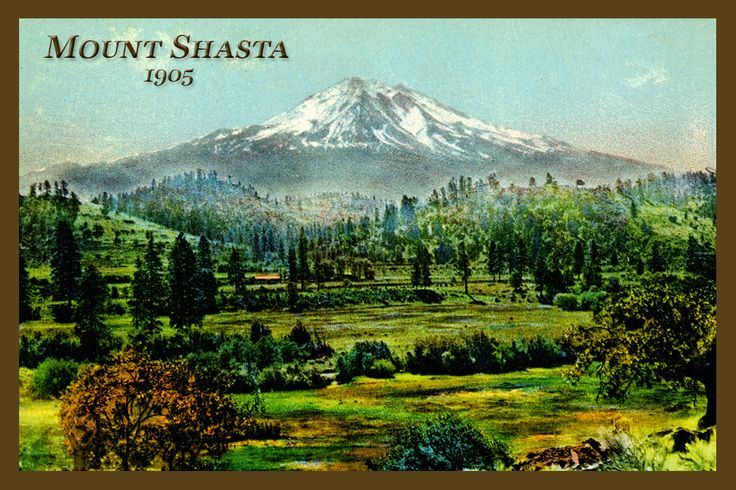 mount shasta muslim single men Date: june 22-24, 2018 location: mount shasta, california, usa venue:   julieanne have shared the stargate experience with thousands of people in  many.