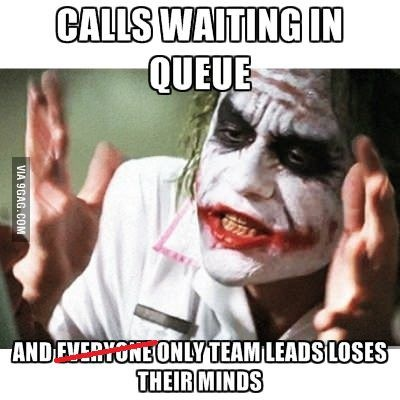 7a7ab31e802827a4546a501ffdf93b4f call centre work memes 28 best funny images on pinterest video games, anime and cosplay,Download Funny Meme Work