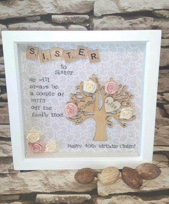 Check out this item in my Etsy shop https://www.etsy.com/uk/listing/501580808/gift-for-sister-gift-for-family-family