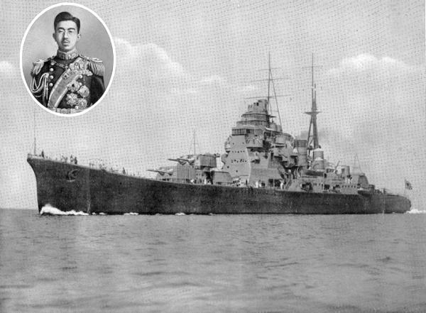 Imperial Japanese Navy cruiser maya [重巡洋艦 摩耶]高雄型重巡洋艦三番艦 起工/1928年 12月4日 進水/1930年 11月8日 就役/1932年 6月30日 その後/1944年 10月23日沈没 位置/北緯09度27分 東経117度23分 除籍/1944年 12月20日 排水量/基準:13,350トン、公試:15,159トン 全長/203.76m 全幅/20.72m 吃水/6.44m 機関/ロ号艦本式缶12基 艦本式タービン4基4軸 130,000馬力 最大速力/34.6ノット 兵員/996名 兵装/20.3cm連装砲4基8門 12.7cm連装高角砲6基12門 25mm3連装機銃13基39挺 同単装9挺 13mm単装機銃36挺 61cm4連装魚雷発射管4基16門 搭載機/3機(射出機2基)