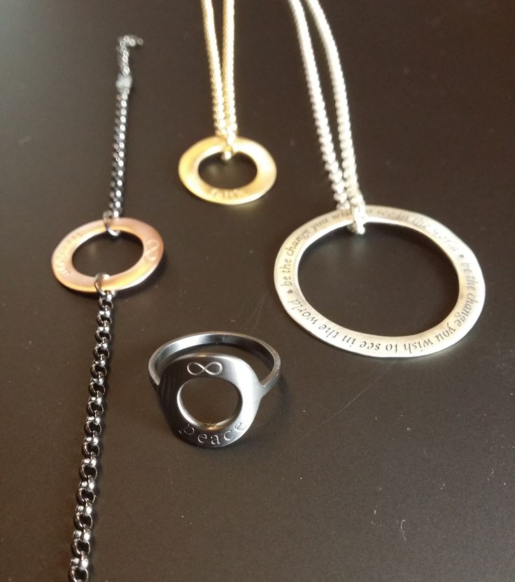 "More of our upcoming collection ""Circle of Change"" #1people #1peopletogether #danishdesign #jewellery #fashion"