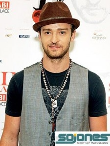 Image detail for -... and Fab in Fedoras Justin-Timberlake-Fedora – Mens Hats Fedora