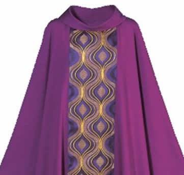 36 best images about Priest Vestments on Pinterest ...