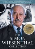 The Simon Wiesenthal Film Collection [11 Discs] [DVD]