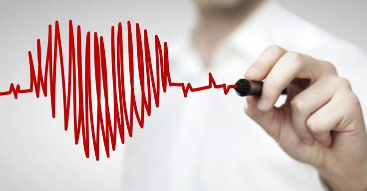 Multiple Sklerose: Sofort den Arzt aufsuchen bei ersten Anzeichen - http://ift.tt/2bqS72O