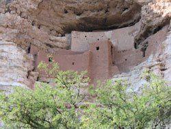 25 Best Tucson Az Images On Pinterest Tucson Arizona