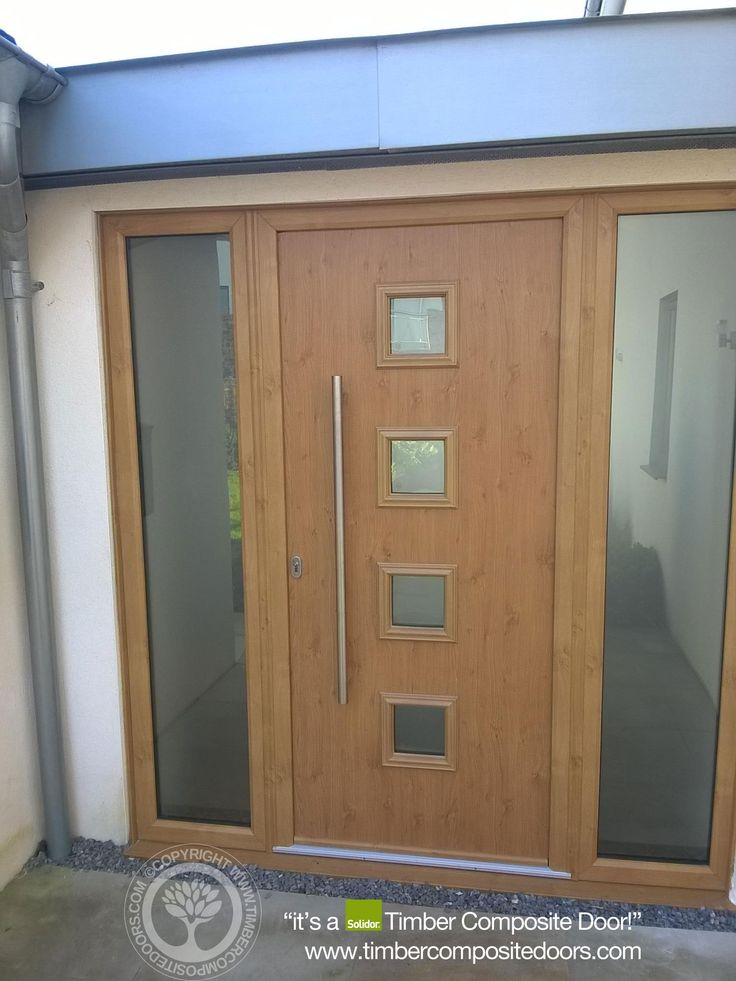 A selection of our recently installed contemporary composite doors from our Solidor Range, each of which can be designed, priced and ordered online for fitting anywhere in the UK or can be supplied for DIY at the link below  #solidor #solidorcompositedoors #timbercompositedoors