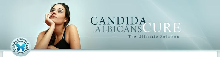 Candida Albicans - The Hidden Disease    Stop the frequent stomach pains and digestion problems you're having  Stop your skin problems  Stop your inability to concentrate  Stop the constant tiredness and exhaustion you've been battling with  Stop the anxiety you feel  Stop your mood swings  Stop the headaches  Stop your intense cravings for sugars, sweets, and breads