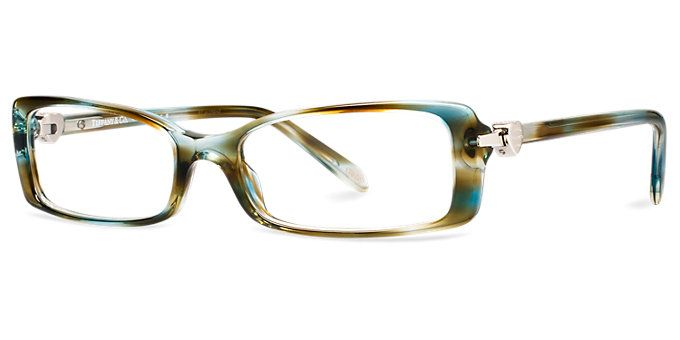 Image for TF2035 from LensCrafters - Eyewear | Shop Glasses, Frames & Designer Eyeglasses at LensCrafters