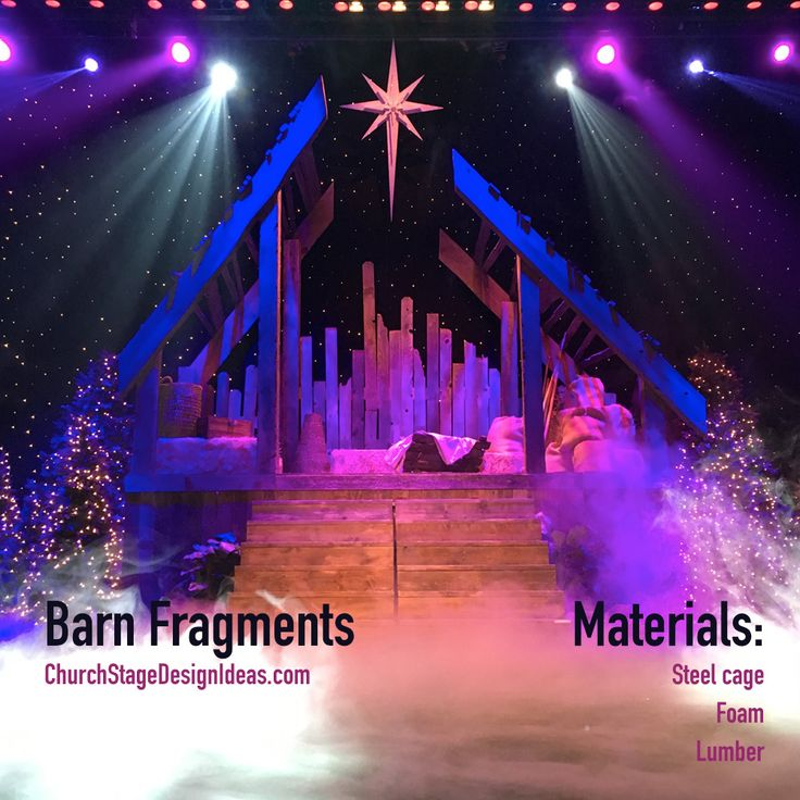 Gallery of Church Stage Backgrounds - Fabulous Homes Interior ...
