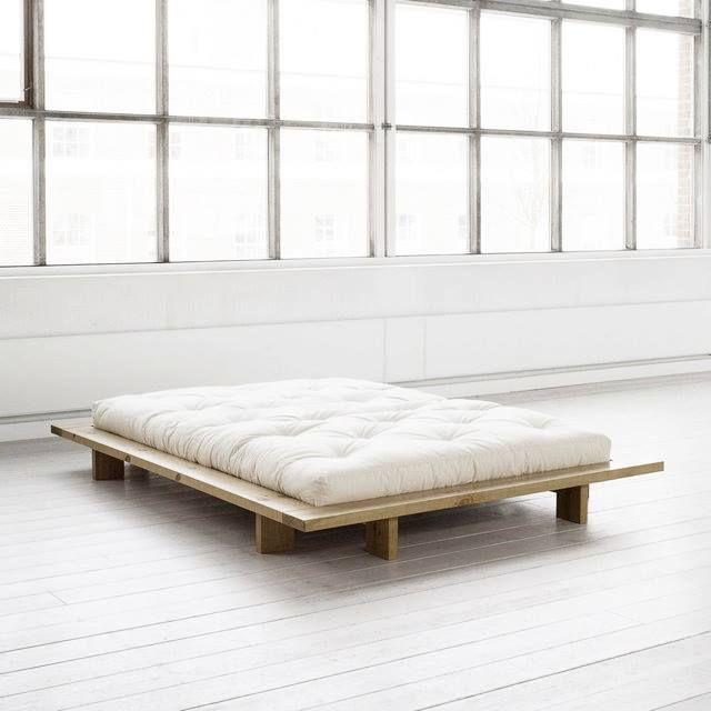 111 besten DIY Betten Bilder auf Pinterest Spielzimmer, Hochbett - innovative matratze fur doppelbett erlaubt eine bewegungsfreiheit