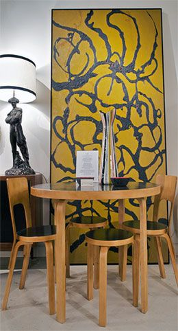 17 Best Ideas About Modern Furniture Stores On Pinterest Interior Design Books Gold Bed And