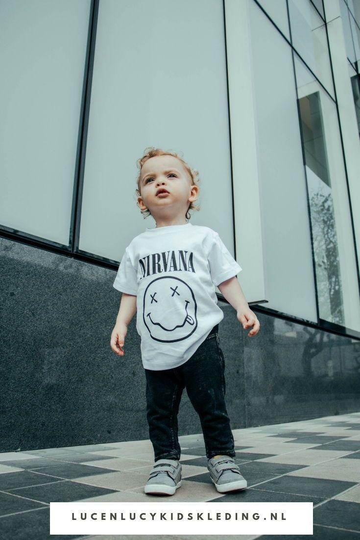 Stoere Kinderkleding.Op Zoek Naar Stoere Jongenskleding Probeer Eens Deze Voorbeelden