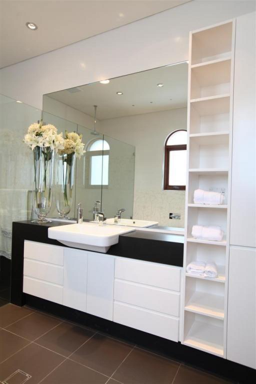 Bathroom Renovation Ideas Australia 12 best bathroom renovation ideas images on pinterest | bathroom