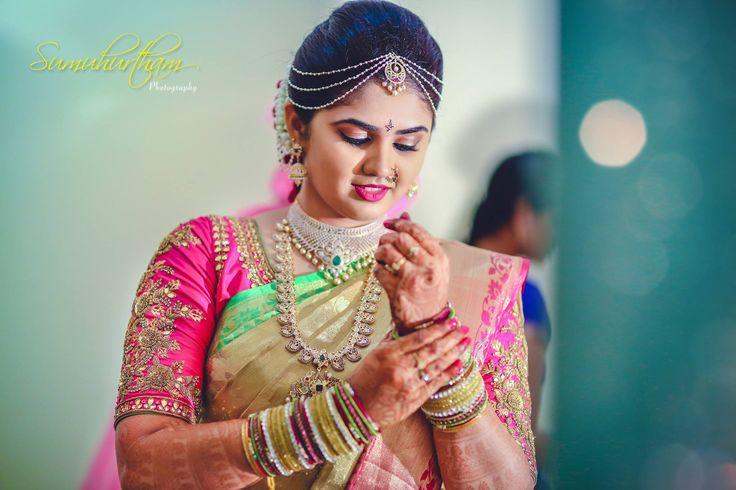 Sumuhurtham wedding photography added a new photo. - Sumuhurtham wedding photography