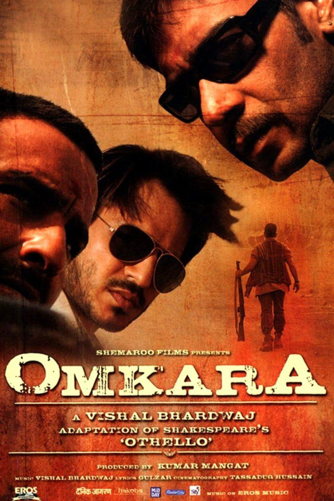 Love A Killer Trap Telugu Full Movie Download Mp4