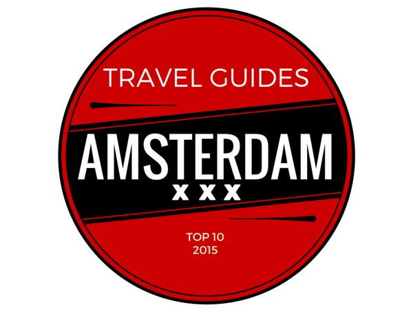 Amsterdam travel guides if you run the #AmsterdamMarathon 2015 #TCSAM15  or if it is on your bucket list. Explore and enjoy the city before and after the race. http://www.runningyourlife.nl/amsterdam-travel-guides/