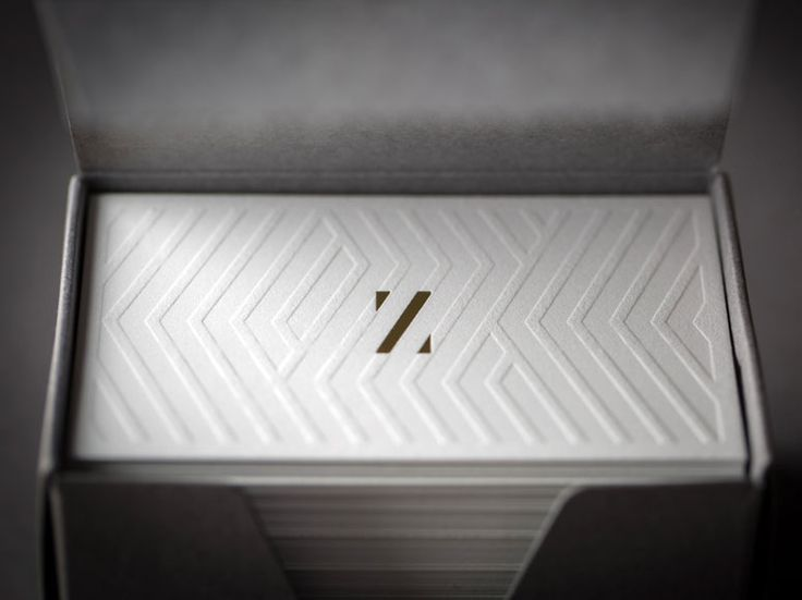 Best  Luxury Business Cards Ideas On   Luxury Graphic