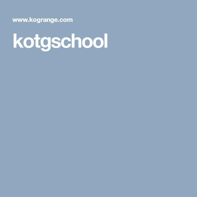 12 best Maths images on Pinterest   Homeschool, Homeschool math and ...