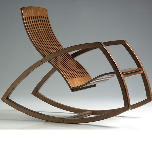 Missoni Home Rocking Chair: Best 25+ Rocking Chair Covers Ideas On Pinterest