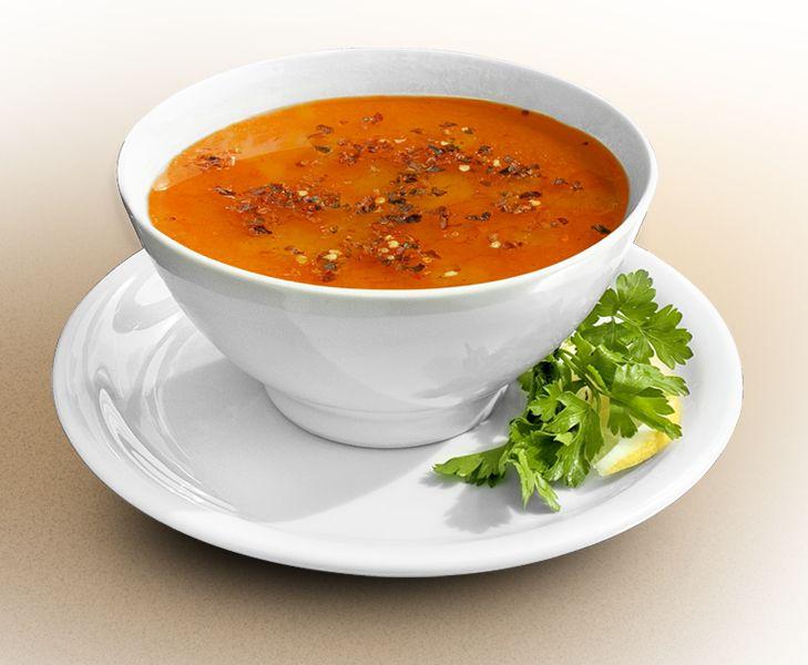 BULGARIA  / Tripe Soup / Шкембе чорба / Shkembe Chorba / http://www.whichmeal.com/bulgaria/dishes/Tripe-Soup-137/