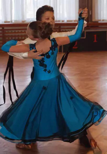платье для бальных танцев детский: 14 тыс изображений найдено в Яндекс.Картинках