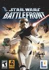 Star Wars: Battlefront pc cheats