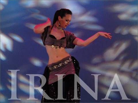 Amazon.com: Amira's Bellydance 101 Belly Dancing Basics ...