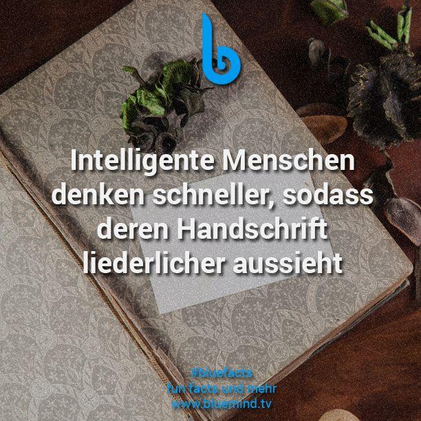 Fact-658.jpg (612×612)