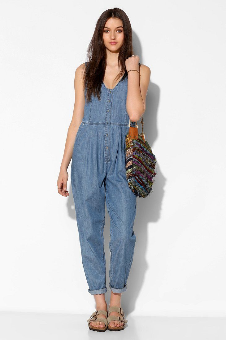 17 Best images about urban outfitters dress on Pinterest ...