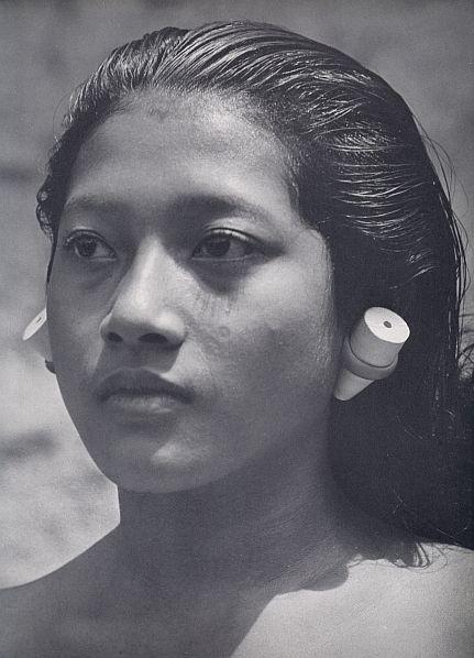 Bali (Wattana)