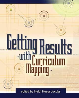 15 best curriculum mapping resources images on pinterest getting results with curriculum mapping fandeluxe Choice Image