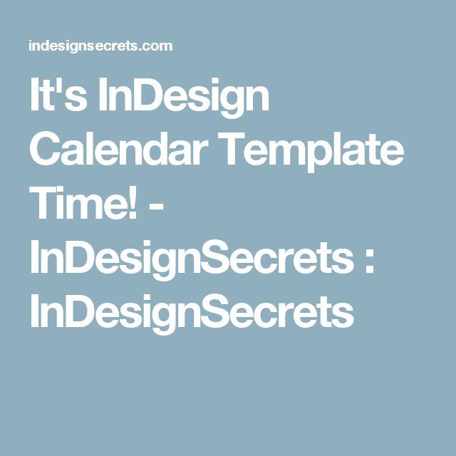 106 Best Adobe Indesign Images On Pinterest Adobe Indesign