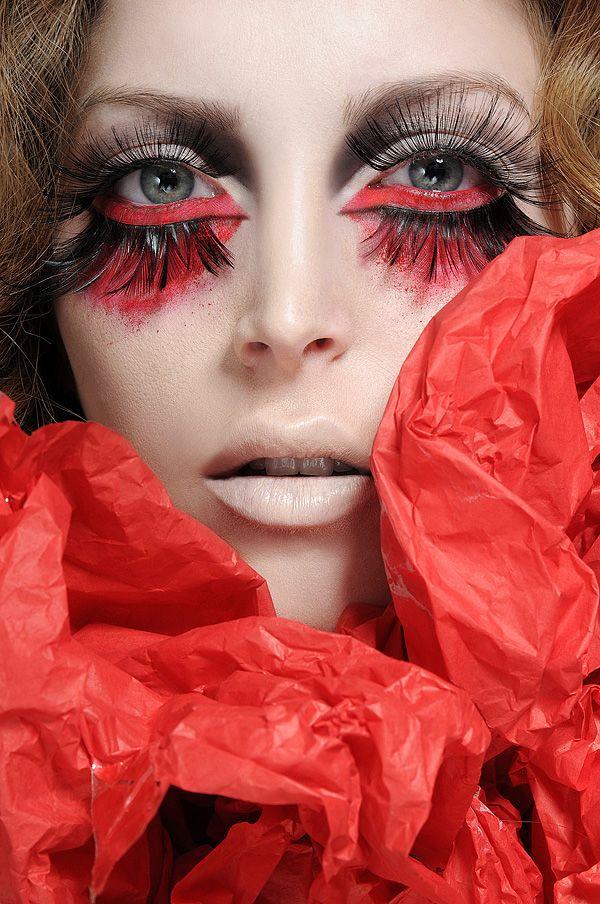 фото: Fashion | фотограф: Felix Shtein | WWW.PHOTODOM.COM