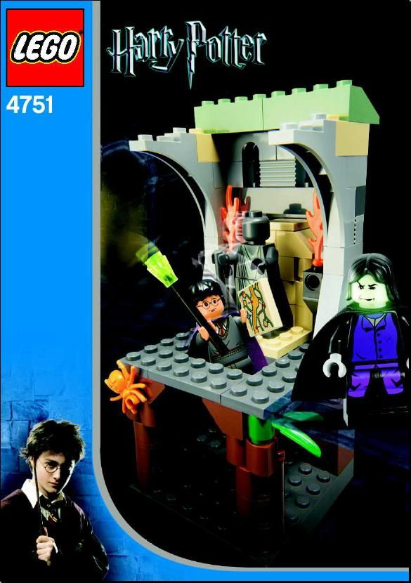 The 213 Best A Lego Images On Pinterest Lego Ideas Lego