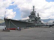 "Soviet Navy Sverdlov class cruiser ""Mikhail Kutuzov"" (google.image) 9.17 (Rare Color)"