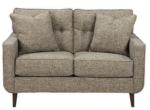 90 Best Start Out Furniture Images On Pinterest Sofas Canapes And Couch