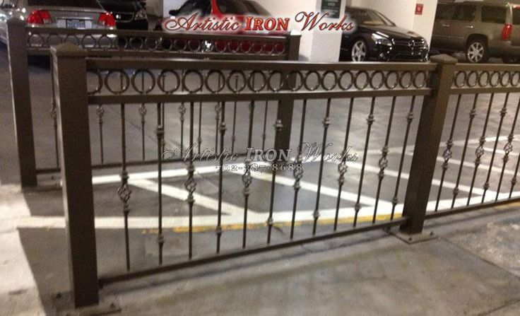 1000 Images About Wrought Iron On Pinterest Wrought