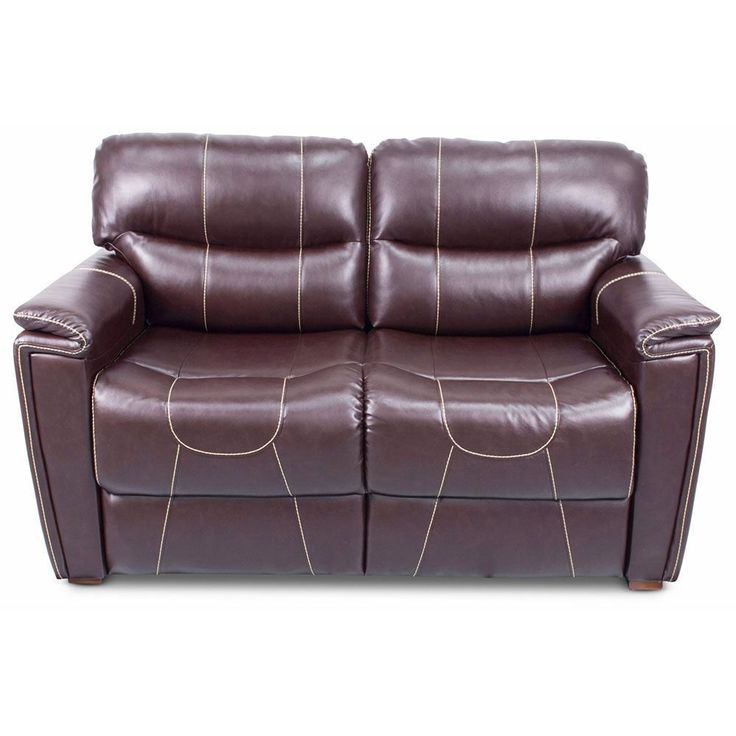 Picture of Thomas Payne 68 Trifold Sofa Jaleco Chocolate 380400