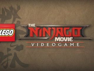 The LEGO Ninjago Movie Video Game - Combat & Upgrades Trailer