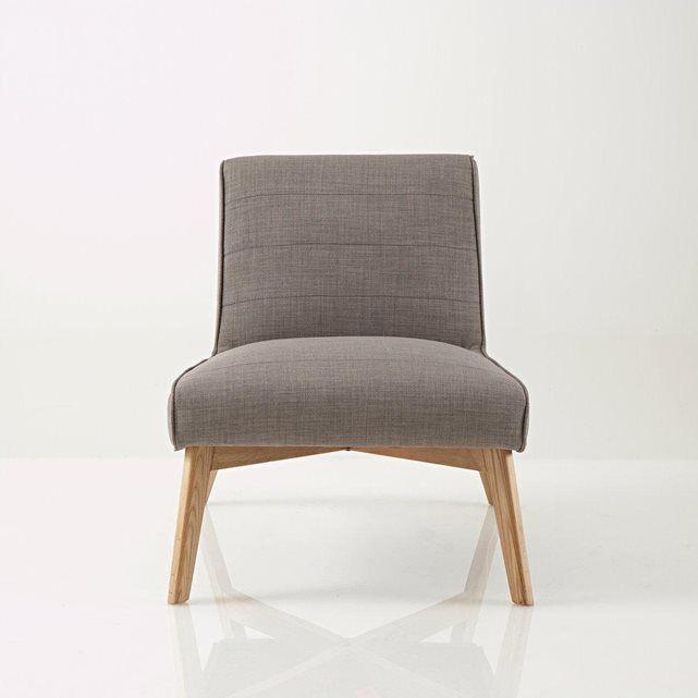 les 25 meilleures id es de la cat gorie fauteuil avec repose pied sur pinterest fauteuil. Black Bedroom Furniture Sets. Home Design Ideas