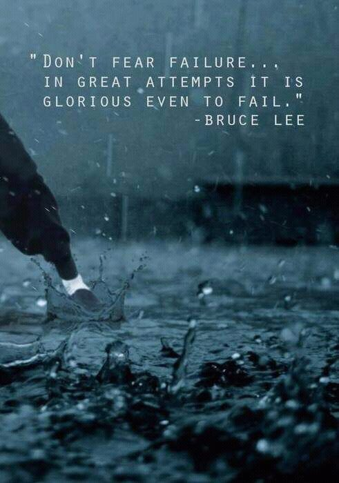 ~Wise Words - Bruce Lee~ #Bruce Lee #Bruce Lee Quotes