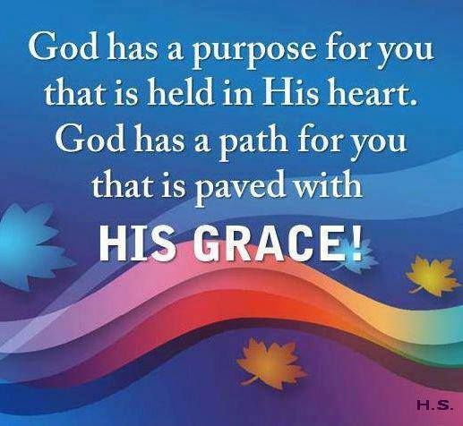 Cool And Smart Quotes About: 294 Best Grace Images On Pinterest