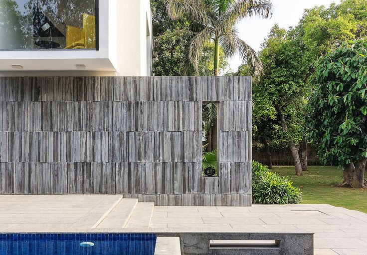 Three Trees House by DADA & Partners (3)