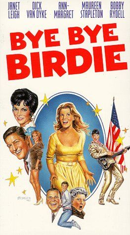Google Image Result for http://yesterdaysmovies.files.wordpress.com/2011/07/bye-bye-birdie.jpg