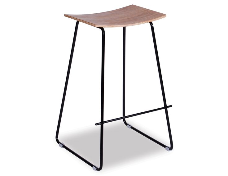 Our designer inspired modern barstools offer a chic and contemporary breakfast bar stool or kitchen counter stool spot on for your modern interiors. As seen on Channel 9's hit TV Show, The Block.